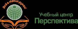 Перспектива Logo